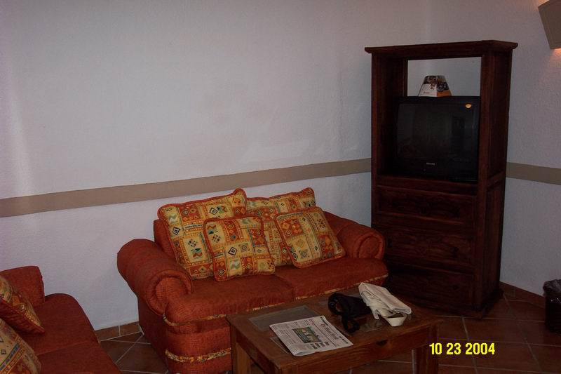 002 living room of our suite jpg for The living room 002